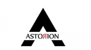 Astorion-A-oq3m9bxm8y9bpeopwe5ilqvsvf6ekc8v5rlsndm4j6