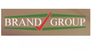 BrandGroup-A-oq3mb03aecjocg9c545n1bpaw2xw8yvoq1cvd34xgy