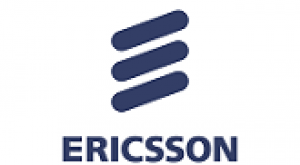 Ericsson-A-oq3m9bxm8y9bpeopwe5ilqvsvf6ekc8v5rlsndm4j6