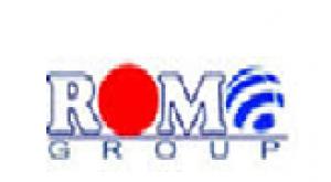 Romo-A-oq3m9a1xva6r26rg7dc9grcvonfo4y1ehiatotowvm