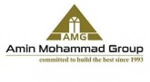 amin-mohammad-A-oq3m9yhqsz47g1ry8nwk9l6v4o37p2qf8v9g60oodu