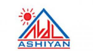 ashiyan-A-oq3m9supnywhie055lgsumm3kcv0ew4183cjacx1f6