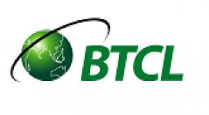 btcl-B1-oq3m9869hm46eyu6icj0brtyhvoxpjtxt8zuq9rp82